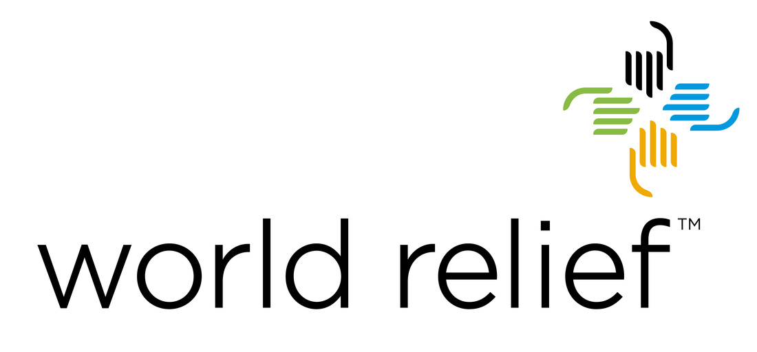 Image result for world relief moline